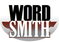 Wordsmith Writing Coaches, Los Angeles, , CA