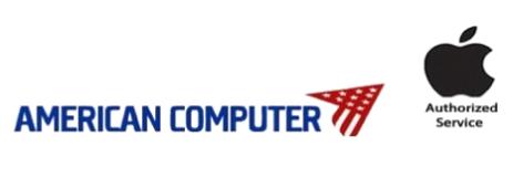 American Computer, Wantagh, , NY