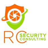 RC Security Consulting