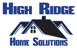 High Ridge Home Solutions