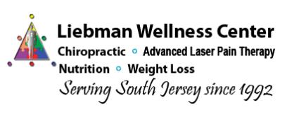 Liebman Wellness Center, Marlton, , NJ