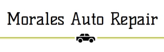 Morales Auto Care, Sacramento, , CA
