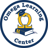 Omega Learning Center - Castle Pines, Castle Pines, , CO