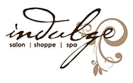 Indulge Salon Shoppe & Spa, Saint Augustine, , FL