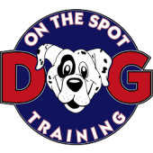 On The Spot Dog Training, Springfield, , MO
