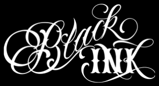 Black Ink Tattoo Studio, New York, , NY