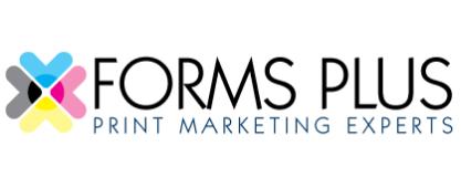 Forms Plus, Buford, , GA