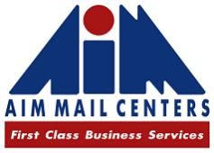 AIM Mail Center - Irvine, Irvine, , CA