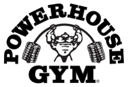 Powerhouse Gym Plymouth, Plymouth, , MA