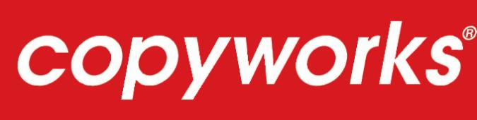 Copyworks, Ames, , IA