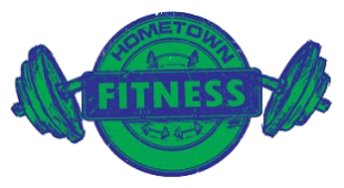 Hometown Fitness, Chiefland, , FL