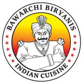 Bawarchi Biryanis Tampa, Brandon, , FL