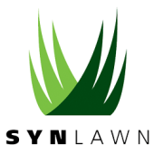 SYNLawn of Ohio, Powell, , OH