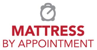 Mattress by Appointment - Palos Park, Palos Park, , IL