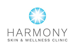 Harmony Skin & Wellness Clinic, Fort Collins, , CO