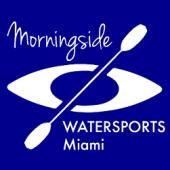 Morningside Watersports, Miami, , FL