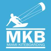 Miami Kiteboarding, Key Biscayne, , FL