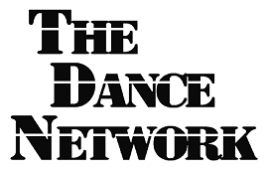 The Dance Network, Santa Barbara, , CA