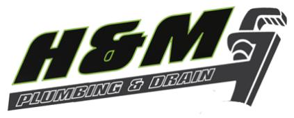 H&M Plumbing & Drain Solutions