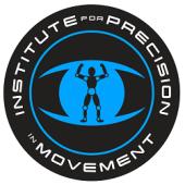Institute for Precision In Movement, San Bernardino, , CA