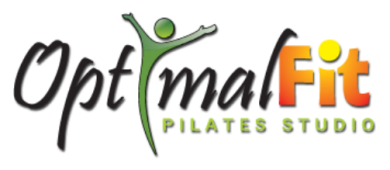 OptimalFit Pilates Studio, Doral, , FL