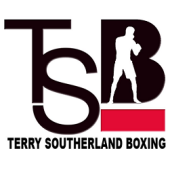 Terry Southerland Boxing