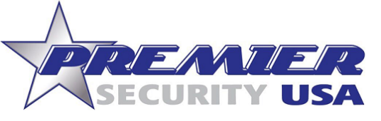 Your ADT Provider: Premier Security USA