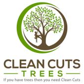 Clean Cuts