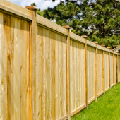 American Fence Professionals