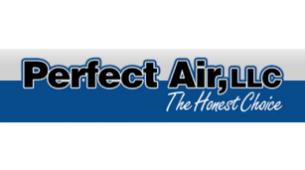 Perfect Air LLC