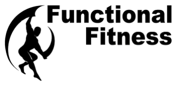 Functional Fitness, Boulder, , CO
