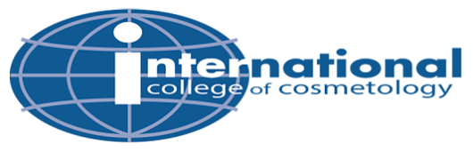 International College of Cosmetology, Oakland, , CA