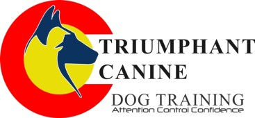 Triumphant Canine Dog Training