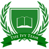 The Ivy Team, New York, , NY