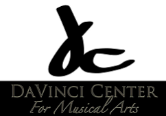 DaVinci Center for Musical Arts, Broomfield, , CO