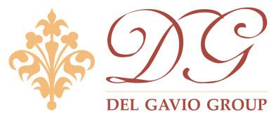 Del Gavio Group, Woodside, , CA