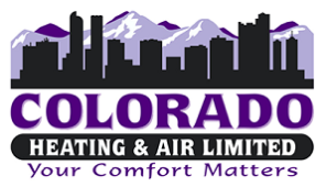 Colorado Heating & Air Limited