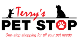 Terry's Pet Stop, Morris Plains, , NJ