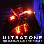 Ultrazone Baltimore, Baltimore, , MD