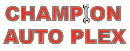 Champion Auto Plex, Spring, , TX