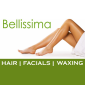 Bellissima Waxing & Spa, Summit, , NJ