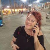 Katie Feamster, LMT, Monrovia, , CA