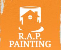 R.A.P. Painting & Pressure Washing