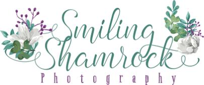 Smiling Shamrock Photography, Evergreen Park, , IL