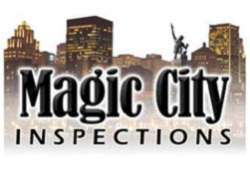 Magic City Inspections