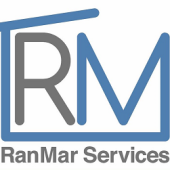 RanMar Services