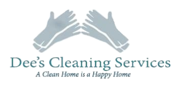 Dee's Cleaning Services