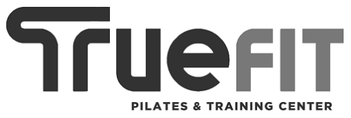 TrueFit Pilates & Training Center, Bluffton, , SC