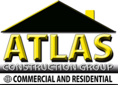 Atlas Construction Group