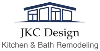 JKC Design, Colorado Springs, , CO